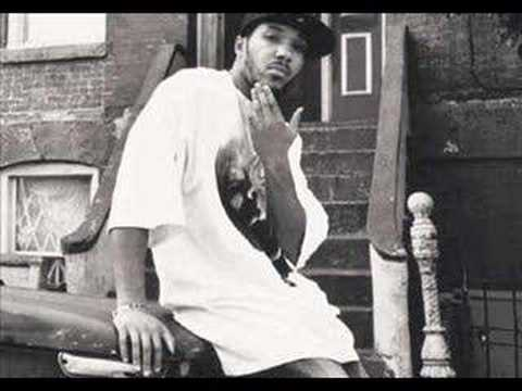 Lyfe Jennings-Cry Video