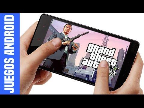 Juegos para Tablet 2013