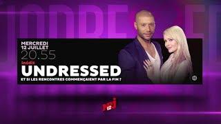 Undressed épisode 1