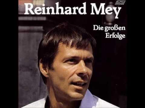 Reinhard Mey - Annabelle Ach Annabelle