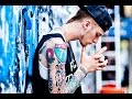 Make It Happen - Machine Gun Kelly (MGK)