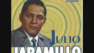 Julio Jaramillo Una Doble Cadena