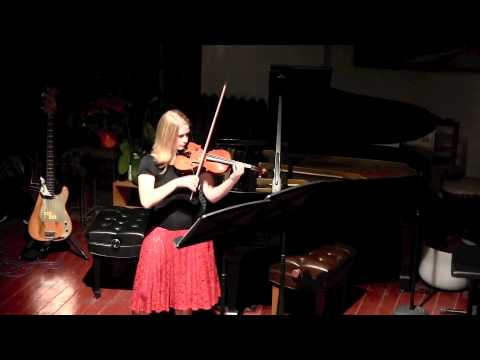 kommós, composed by Melissa Dunphy