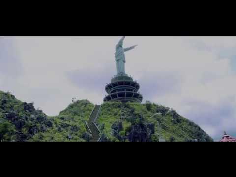 TANA TORAJA  #exploresulawesiselatan