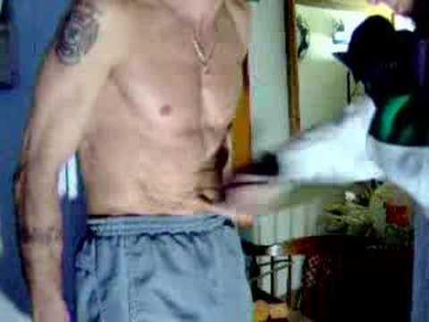 ab work Video