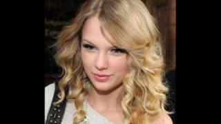 Watch Taylor Swift American Girl video