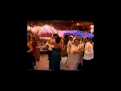 Kasim Cehic - Nova Godina 2005 - Part 6