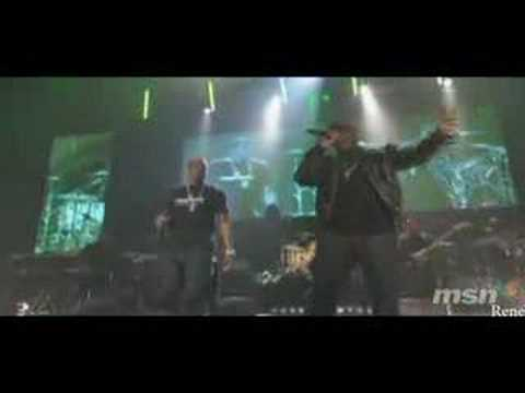 Jay-Z - Get This Money