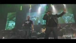 download lagu Jay-z -get Moneyremix Feat W/diddy Live gratis
