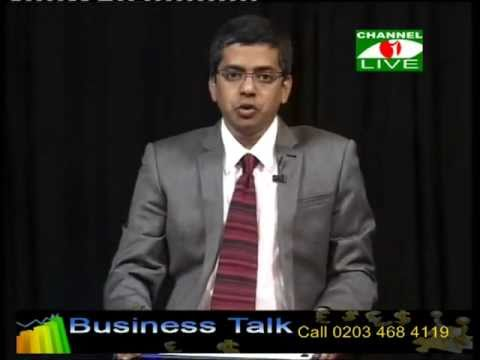 Biman Bangladesh Air Lines London and Cargo Busines 01