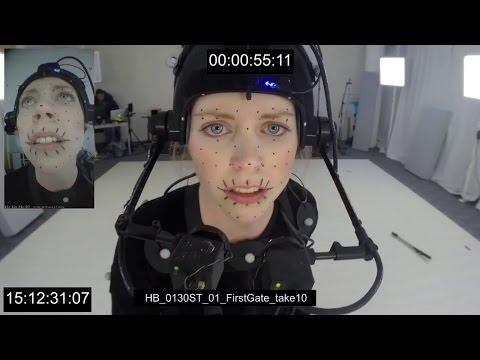 AGB Videos