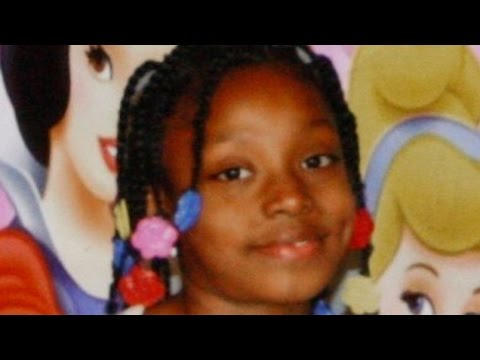Cop Who Shot & Killed Sleeping 7-Year-Old During Botched Raid Walks