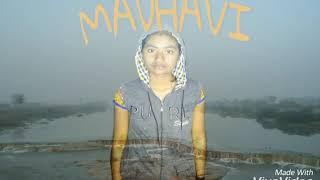 Download Lagu MADHAVI  Thirumalapoor Gratis STAFABAND