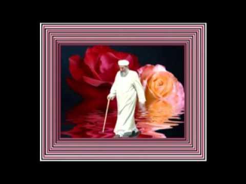 Seyda Muhammed El Konyevi (K.S)