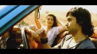 Murder-2  Phir Mohabbat Remixed by Dj Suyog