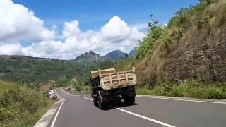 Download Lagu Wisata Tulungagung. viewnya keren yang kanan pegunungan yang kiri pantai Gratis STAFABAND