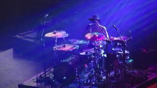 twenty one pilots- Chlorine live Lanxess Arena Cologne Germany 25\02\19