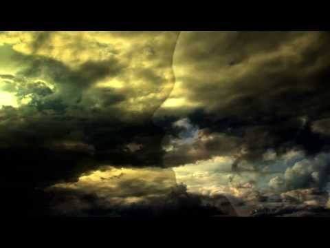 Sasha Raskin - Only Music (official Video) video
