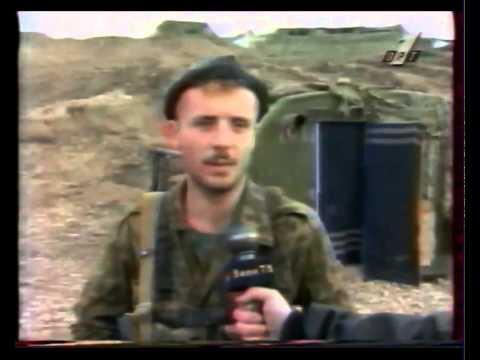 Чечня 94 96 годы http://partizzan1941.ucoz.ru/ - документальные фильмы онлайн