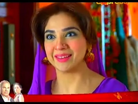 Rangbaaz Episode 1 Full On Express Entertainment video