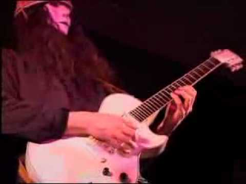 Buckethead - Hook And Pole Gang