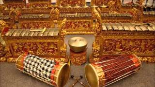 Download Lagu Gamelan Javanese music - Gending Jawa Gratis STAFABAND