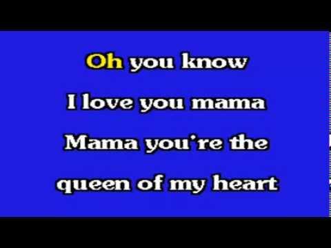 Boyz II Men   A Song For Mama