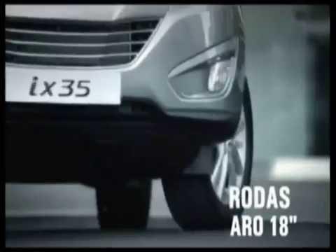 Mensagem Subliminar da Hyundai