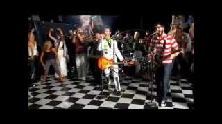Watch Reel Big Fish Party Down video