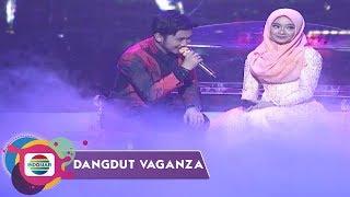 Download Lagu Ada Cinta Segitiga Diantara Tasya Rosmala, Rafly, dan Ega? Gratis STAFABAND