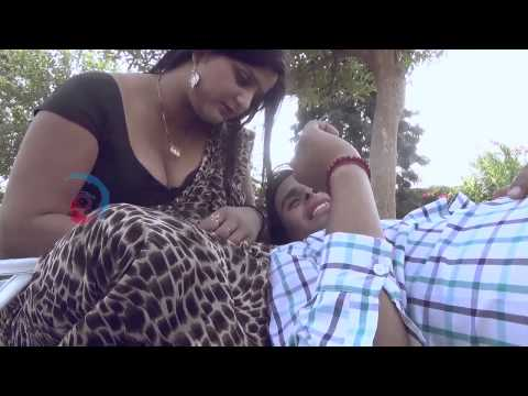 Rose Marlo Mary - Hot Mallu Aunty Try To Seduce Young Boy video