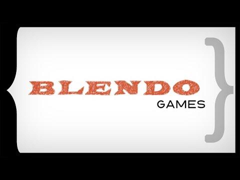 Errant Signal - Blendo Games (Spoilers)