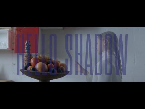[Teaser 1/2] SKYGGE & Kiesza - Hello Shadow (Music Video)
