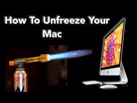 how to fix safari crash on mac