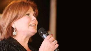 download musica Tema 79 - Mary Spiteri
