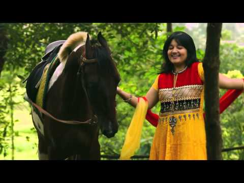 Hindi Hits Songs 2015 New Indian Full Best Non Latest Music Video Bollywood Stop Playlist Top Hd Mp3 video