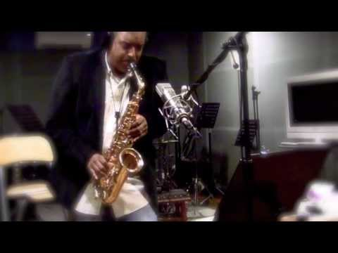 Ek Ajnabi Haseena Se | Stanley Samuel | Best Saxophone Covers...