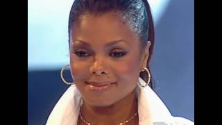 Watch Janet Jackson Damita Jo video