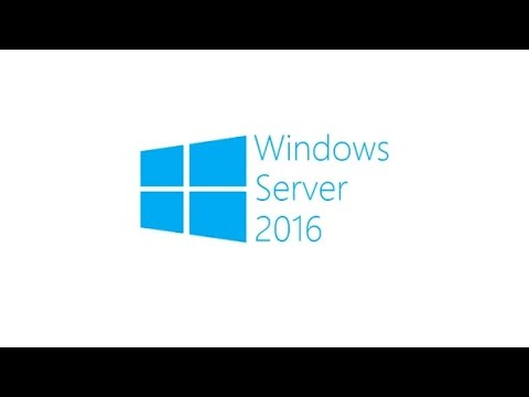 How To Install Windows Server 2016 Technical Preview 5 To Vultr| ViVuOnline