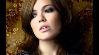 Watch Mandy Moore Its Gonna Be Love video
