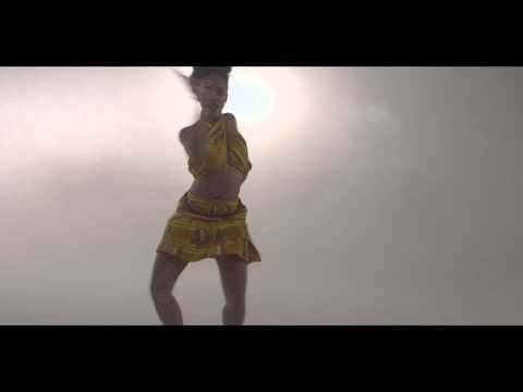 Like to dance by TSPIZE (OFFICIAL VIDEO)