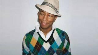 Pharrell Video - Pharrell - Despicable Me (2010)