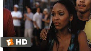 Biker Boyz (10/10) Movie CLIP - Motorcycle Malfunction (2003) HD