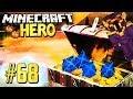 MEGA SCHÄTZE - Minecraft HERO #68