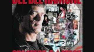 Dee Dee Ramone - Motorbikin'