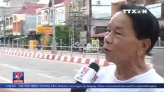Thoi hon cho rac   Lao