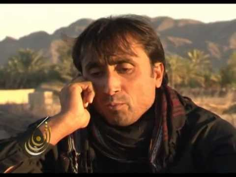Balochi Film Armaan Part 2 video