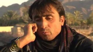 Balochi Film Armaan part 2