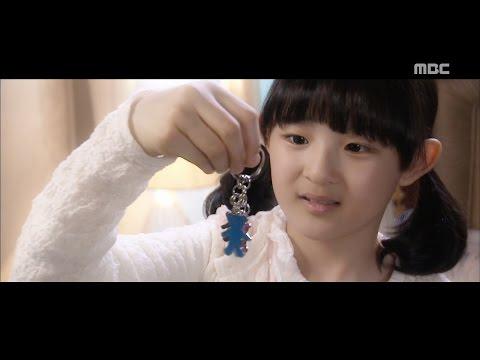[Teacher Oh Soon Nam] 훈장 오순남 1회 - key ring share Gimhyeseon 열쇠고리 나눠주는 김혜선 20170424