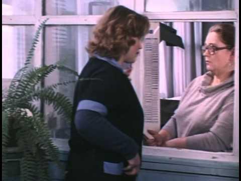 За кем замужем певица? (1988) фильм смотреть онлайн